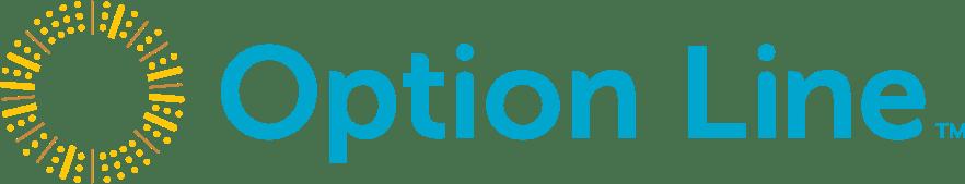 Option Line logo